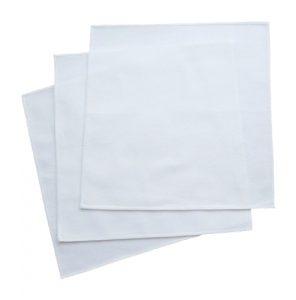 pañuelos de tela